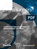 FrontRunners-for-CMMS-Report-February-2017