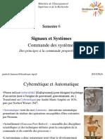 Cours automatique.pdf