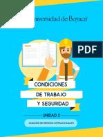 UNIDAD 2.  ANÁLISIS DE RIESGOS OPERACIONALES V4.pdf