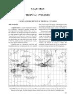 Tropical Cyclones.pdf