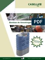 Catálogo da Bomba TUFF da Casella.pdf