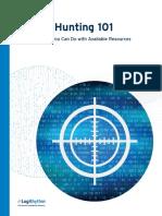 uws-threat-hunting-101-white-paper.pdf