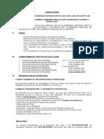 011 - Ing. Sanitario.doc