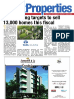 Alpha Times Smart Properties Inaugural Issue Dec. 5 - 19 2010