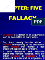 Critical chapter 5.pptx