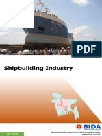 Sector-Profile_Shipbuilding