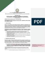 Programa_Academia_de_Ayudantes