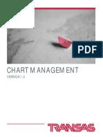 Flow Chart - Chart Handling Version 1 0 Final