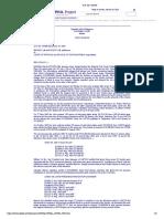 72 Lim v CA.pdf