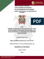 ing. sistemas.pdf