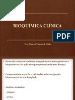 1° aula de bioquimica clinica.ppt