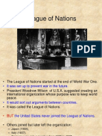 league-of-nations1