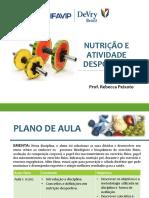 01. Introdução Nutrição Esportiva.pdf