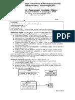 MPOO 1VA 2018.2.pdf