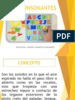 consonantes.pptx