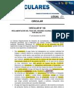 CIRCULAR_Nº_136_REGLAMENTO_PAGO_DEL_SEGUNDO_AGUINALDO