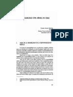 10. responsabilidad civil medica en chile