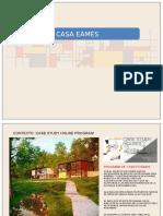 Casa Eames 23-12