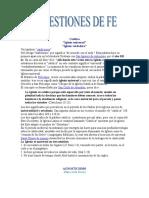 CUESTIONES_DE_FE.doc