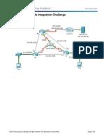 dokumen.tips_packet-tracer-skills-integration-packet-2014-cisco-andor-its-affiliates-all