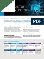data-management-maturity-kpmg