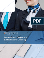 Arrow Uniforms- 2.pdf