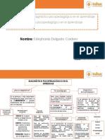 Tarea 1- mapa conceptual 2.pptx