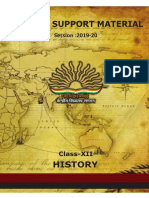 KVS STUDENT SUPPORT MATERICAL CLASS XII history.pdf