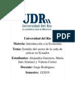 Entrega Final Economia.pdf