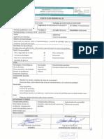 MANTENIMIENTO INDUSTRIAL III PLAN DE CLASE 6.pdf