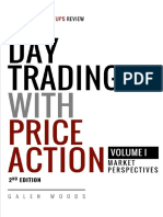Day_Trading_With_Price_Action_Volume