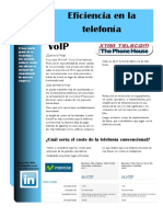 estudiocomparativotelefonaipvstelefonatradicionalii-130425055534-phpapp01