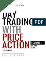 Day Trading With Price Action Volume 2 - Market Bias.pdf