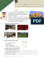 3rd_test_A_year5_2019_20.pdf