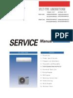 SERVICE_MANUAL_AR+KSWDHWK_SMARL+Pearl_20151110
