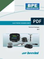 BPE_Catalog_2017.pdf