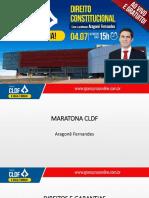 Direito Constitucional Aragonê.pdf