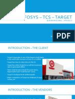 B2B Marketing_TargetCase.pptx