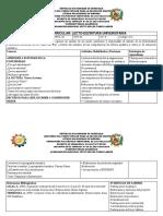 LECTO-ESCRITURA UNIVERSITARIA.docx