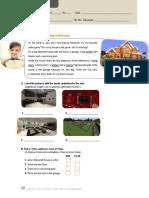 3rd_test_B_year5_2019_20.pdf