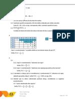 Resolução_teste 3_2P_9ºano mat