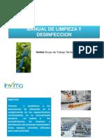 LIMPIEZA Y DESINFECCION-compressed.pdf