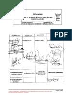 SSOst0017_Ingreso-a-Salas-Electricas-Sub-Estac_v04