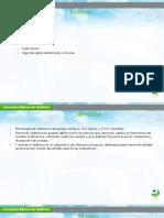 conceptosbsicosdetelefona-130902181929-phpapp01