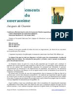 Jacques de Guenin - Les fondements moraux du libéralisme.pdf
