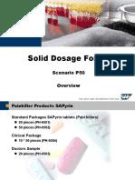 P50_Scen_Overview_EN_DE