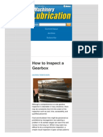 how_to_inspect_a_gearbox