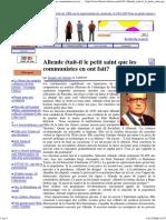 Jacques de Guenin - Allende était-il le petit saint.pdf