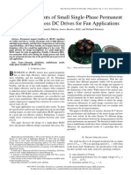 Design_Constraints_of_Small_Single-Phase.pdf
