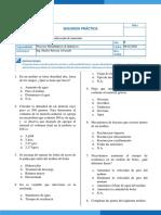 PC2_Molienda_B